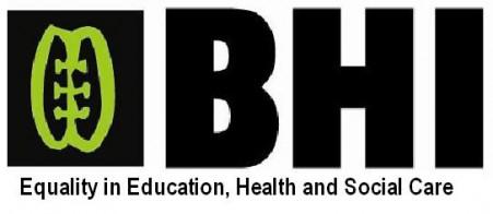 BHI-Equality-Logo