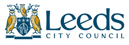 leedscc-full-colour-logo-lores