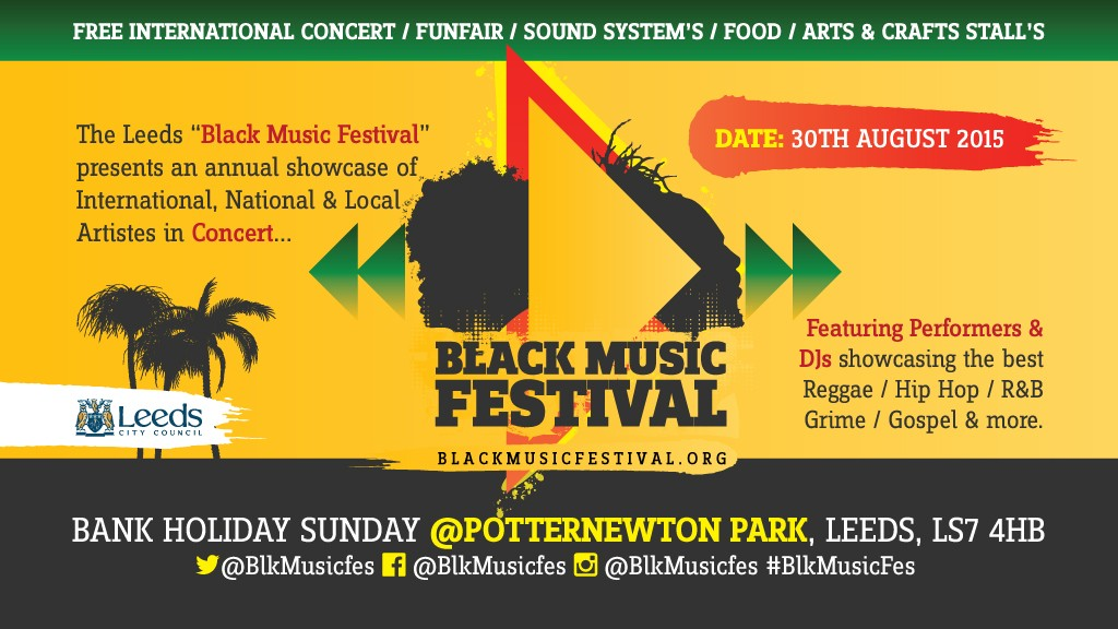 Black-Music-Festival-Large-Screen-Banner