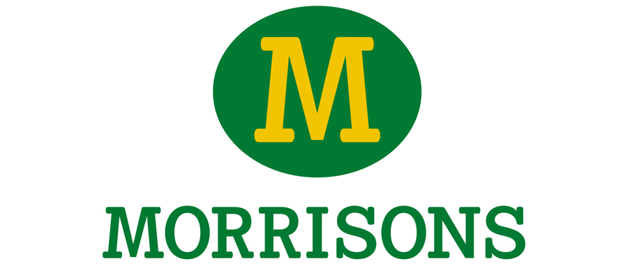 Morrisons-cropped