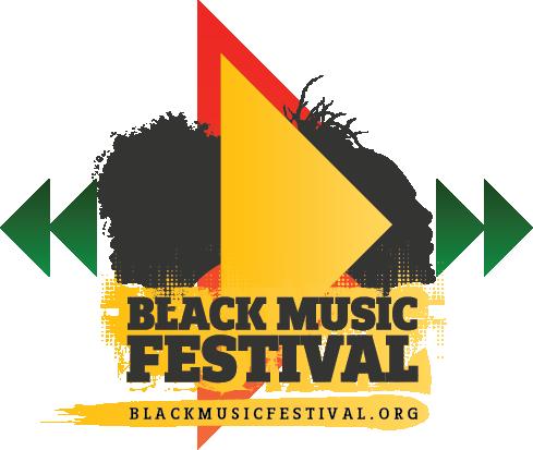 BMF Plain Logo