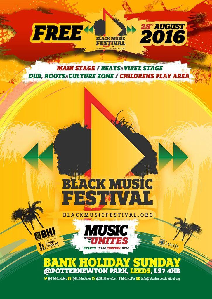 BLKMusicFes2016_Poster