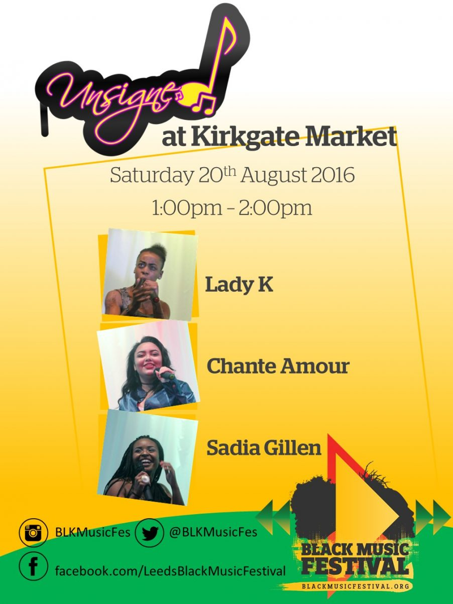 Unsigned at Kirkgate Market_Flyer_Draft