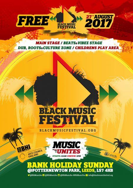 00.-2017-BMF-Concert-Leaflet copy