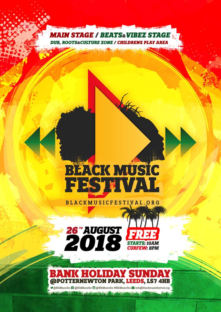 01a.-2018-BMF-Concert-Leaflet