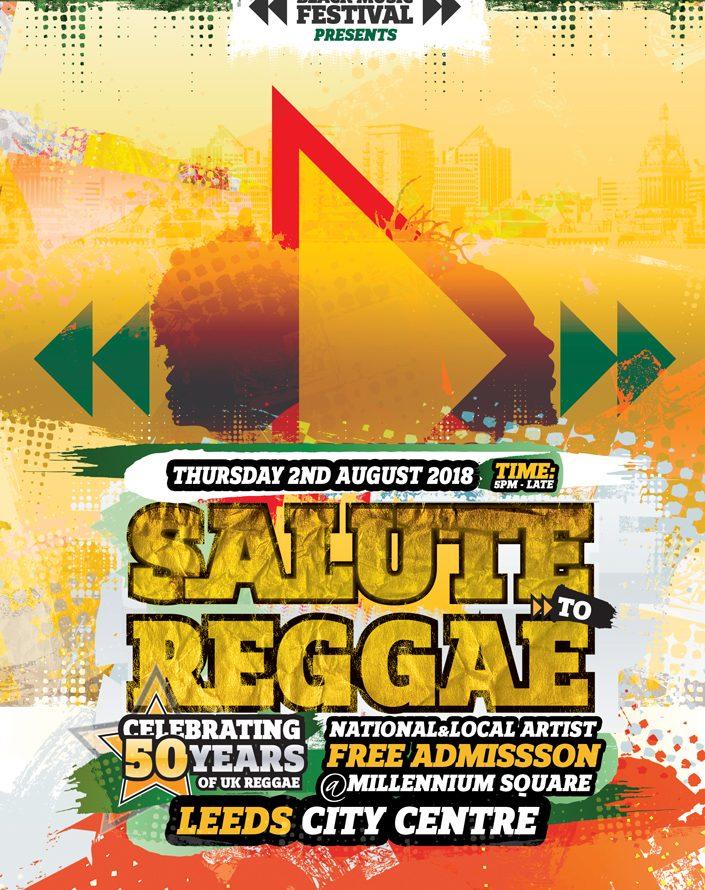01e.-Salute-to-Reggae
