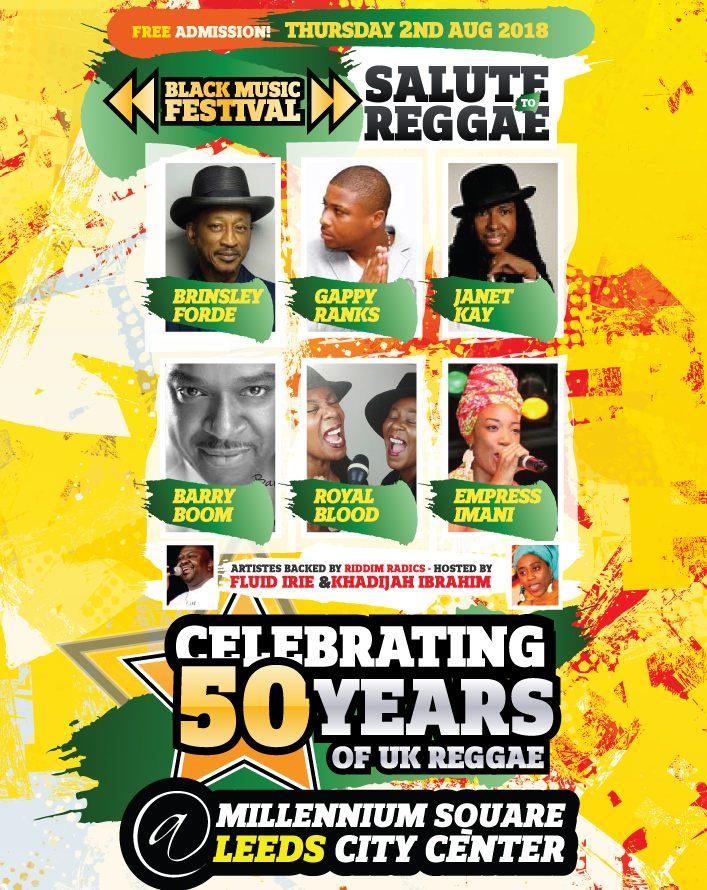 02a.-Salute-to-Reggae
